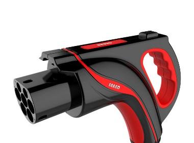 如何保证充电枪设计的安全可靠性?