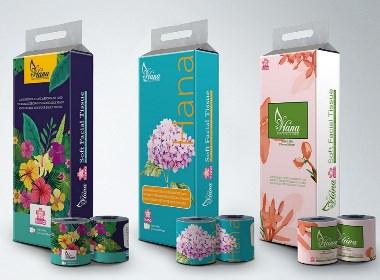 食品包装设计取决于颜值有多高