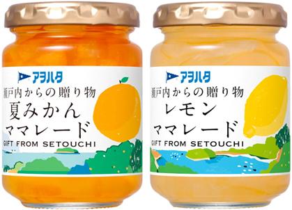 日本设计 | 包装 LOGO 标志 食品 美食 饮品 酒