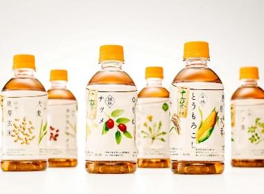 日本設計 | 包裝 LOGO 標志 食品 美食 飲品 酒