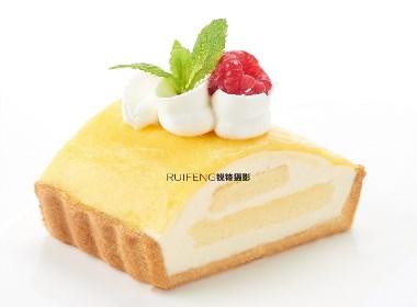 武汉产品摄影|白底蛋糕拍摄|烘焙摄影|RUIFENG锐锋摄影工作室