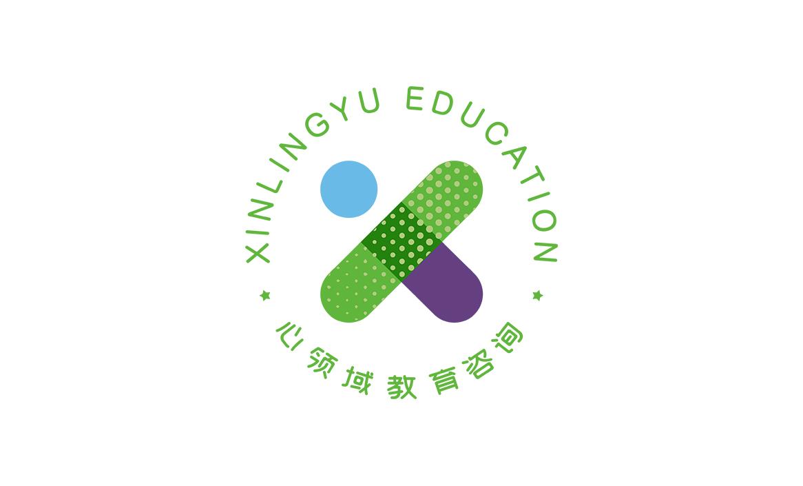 心领域教育 | 让孩子健康快乐成长