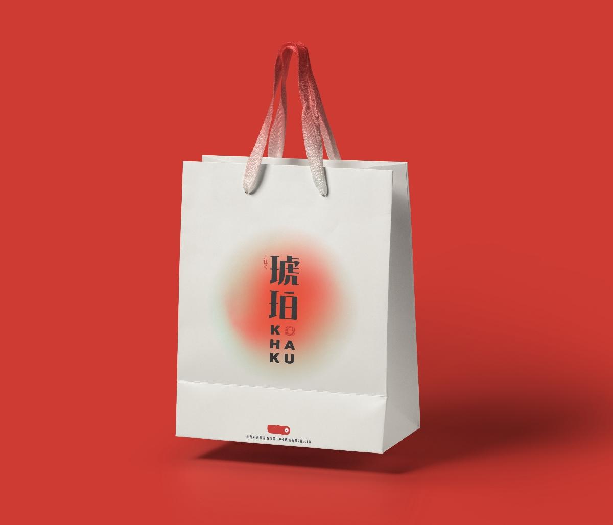 包装设计作品合集 | 啄卓设计