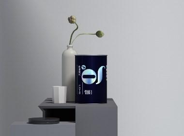 北疆 × Hellolink | 硅藻泥G-7系列品牌包装设计(二)