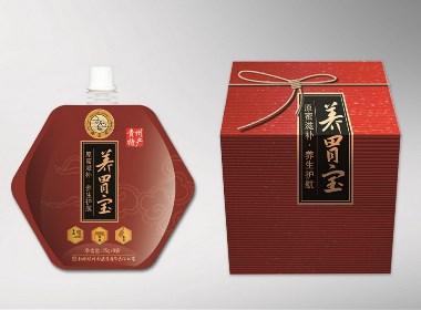 贵州包装设计,贵州食品包装设计,贵州大典创意设计