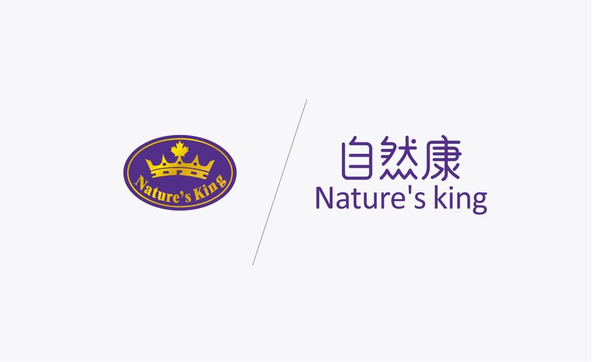 自然康  萌萌噠考拉乳鐵蛋白粉
