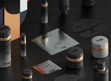 概念集合 · 五 Concept Collection / 5