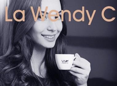 la wendy cafe