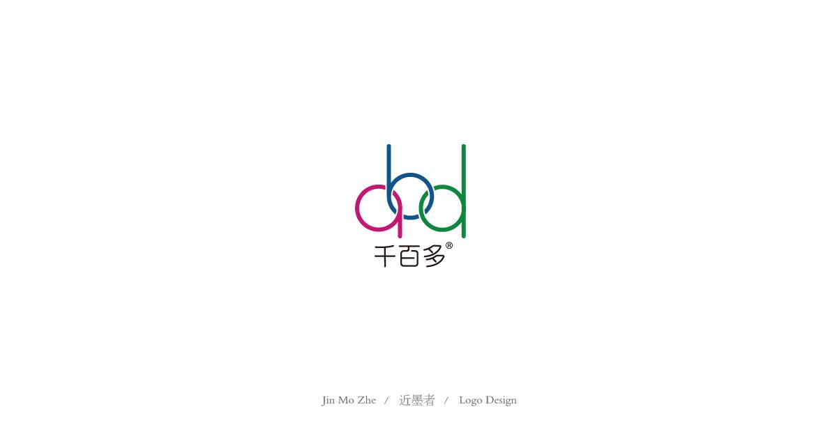 logo小合集02