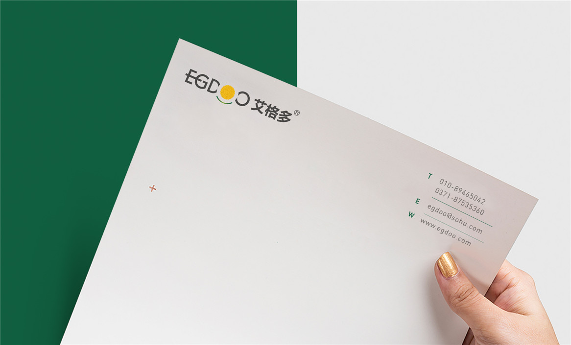 EGDOO艾格多 | 9年时间,从零到亿,快速成长为蛋鸡行业的价值标杆