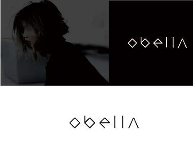 O'bella X 雅文 | 叛逆而上的美丽之道