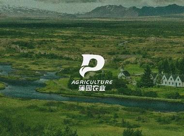 蒲园农业|农业综合生态旅游项目设计