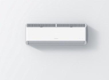 创维微风感2.0空调