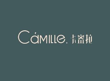 Camille 卡密拉 《感受自然滋润 唤醒皮肤水活性》