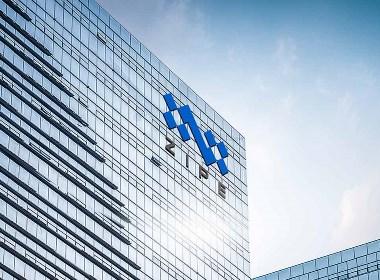 郑州知识产权交易所 | 全国唯一知识产权交易平台