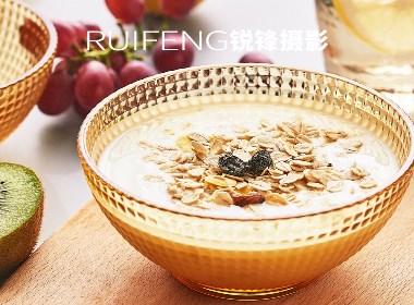 武汉产品拍摄|餐具果盘摄影|盘子拍摄|RUIFENG锐锋摄影工作室
