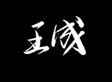 雨田手写(聊斋志异)