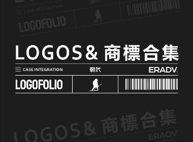 logo合集80+個 | 朝代企劃