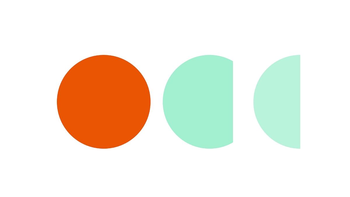 """朝歌为""""橙子快跑""""提供品牌形象升级及包装设计方案"""