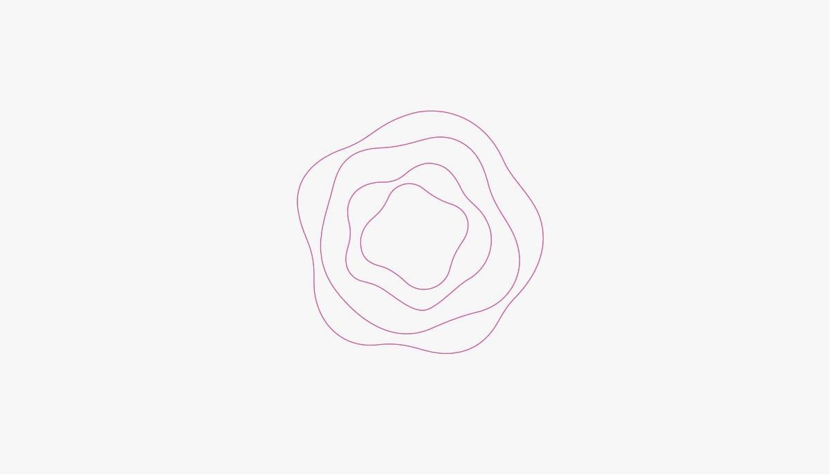 芭蕾鲜境 x 3721 Design|品牌形象设计