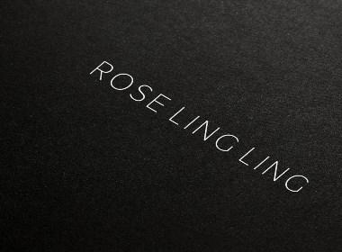 ROSE LING LING x 3721 Design|时尚服饰品牌