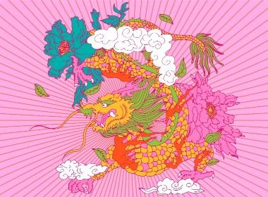 """""""故丘故茶""""山水故丘,自然好茶"""