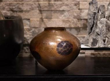 花瓶里,不仅有花,还有设计与故事!