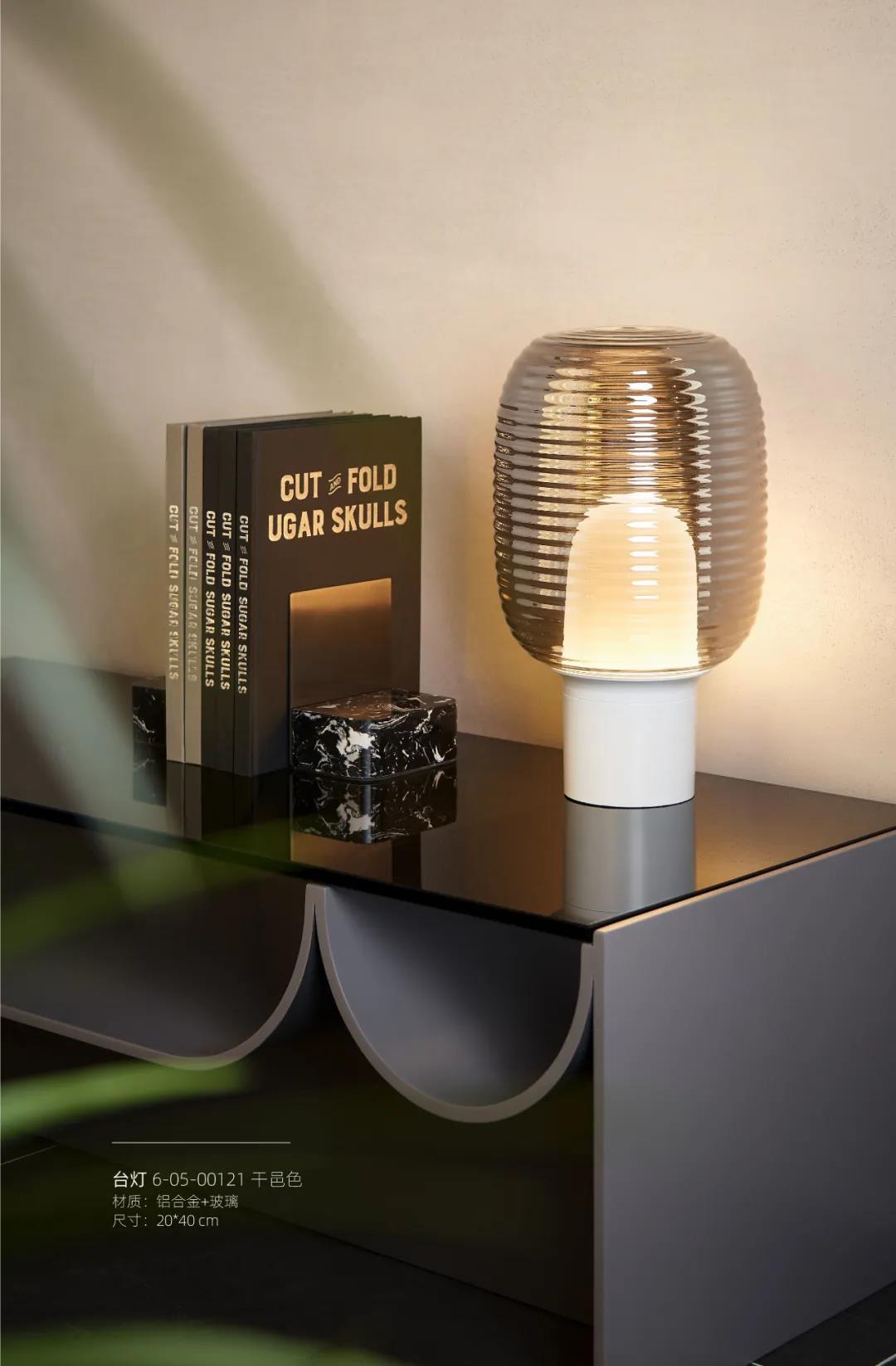 D.LIGHT | 光,是空间的内核