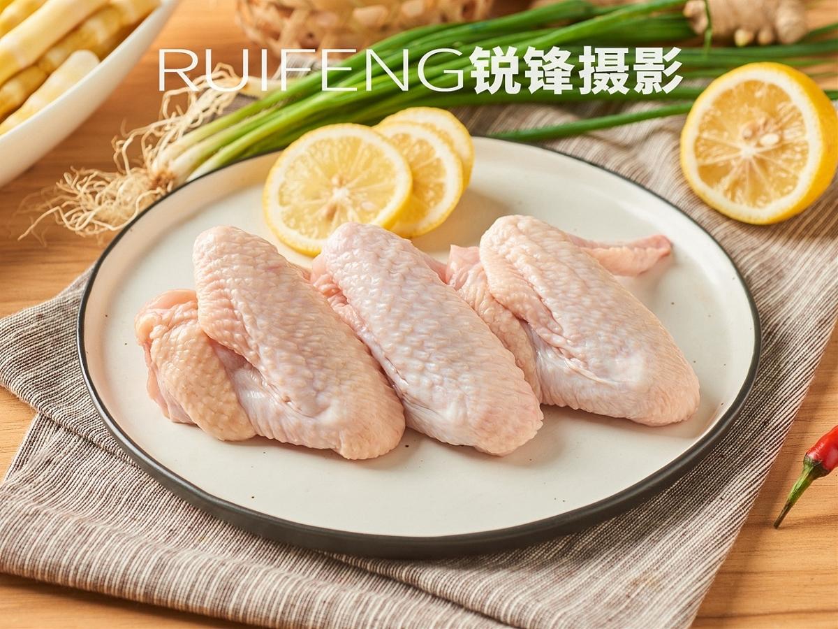 武汉生鲜摄影|食品拍摄|农副产品拍摄|RUIFENG锐锋摄影工作室