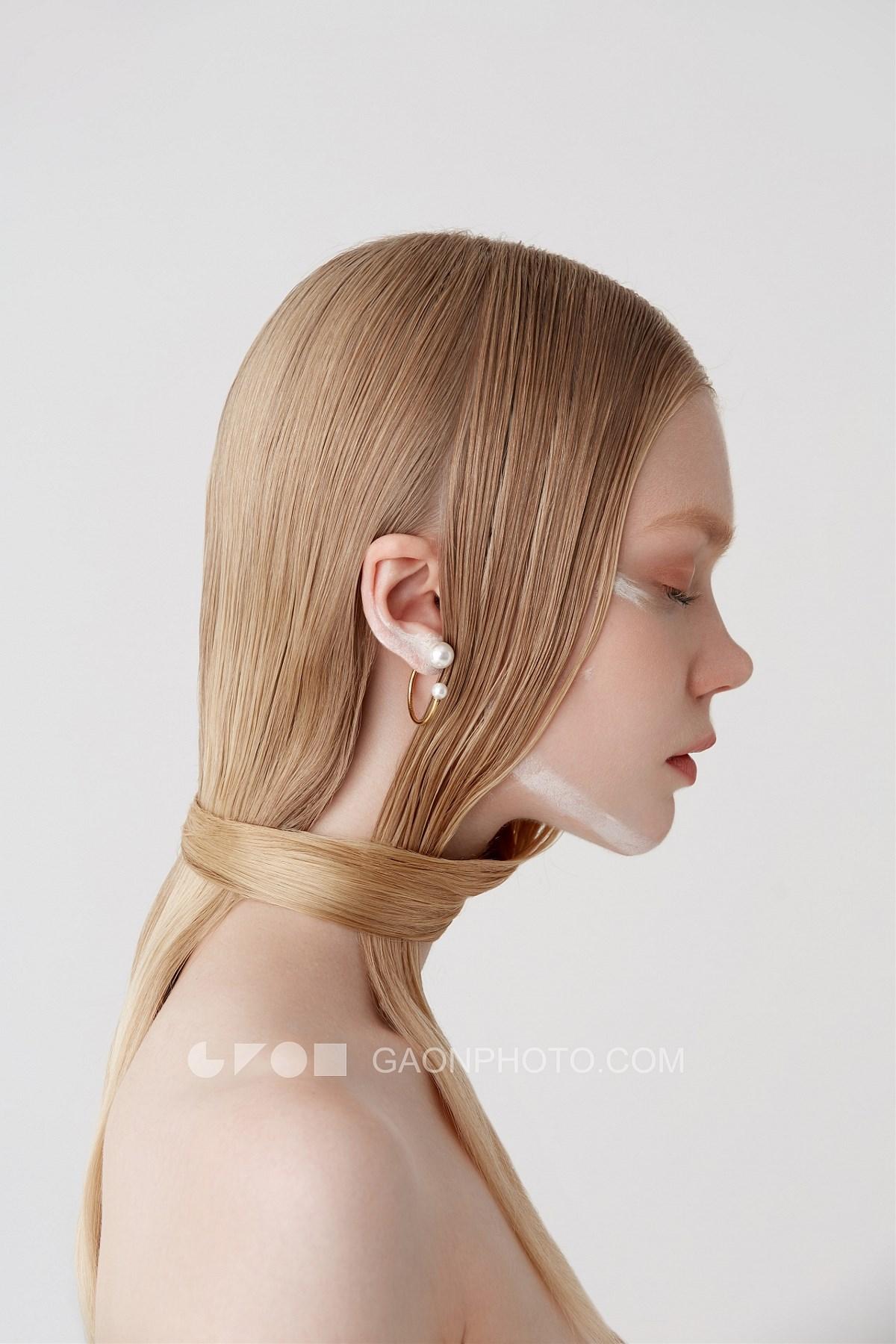 高恩广告 | 珠宝饰品拍摄