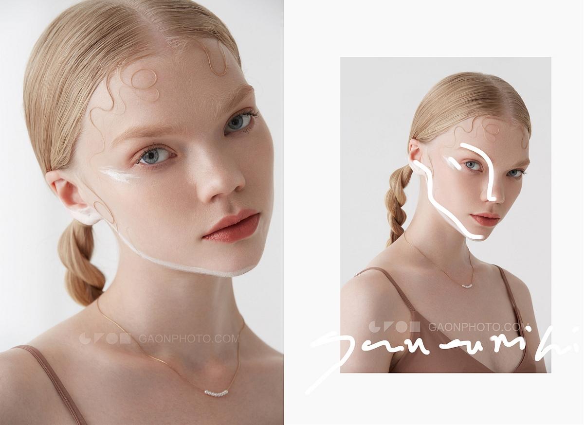 高恩广告   珠宝饰品拍摄