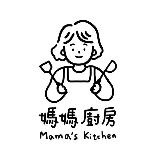 有趣的图形图标设计欣赏 | 手绘 日式 小清新 创意 标志 商标
