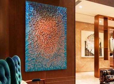 木雕装饰画厂家,品种齐全,欢迎添加微信咨询获取报价与资料!