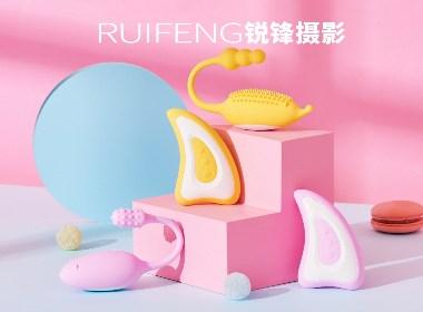 武汉产品摄影|震动棒拍摄 |情趣用品摄影|RUIFENG锐锋摄影工作室