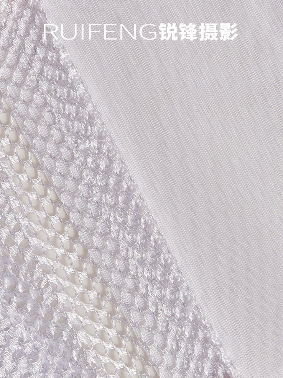 武汉产品摄影|洗衣袋拍摄|洗涤用品摄影|RUIFENG锐锋摄影工作室