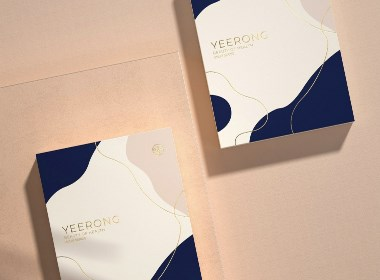 YEERONG × 2 | 再携手,用包装在电商行业乘风而起