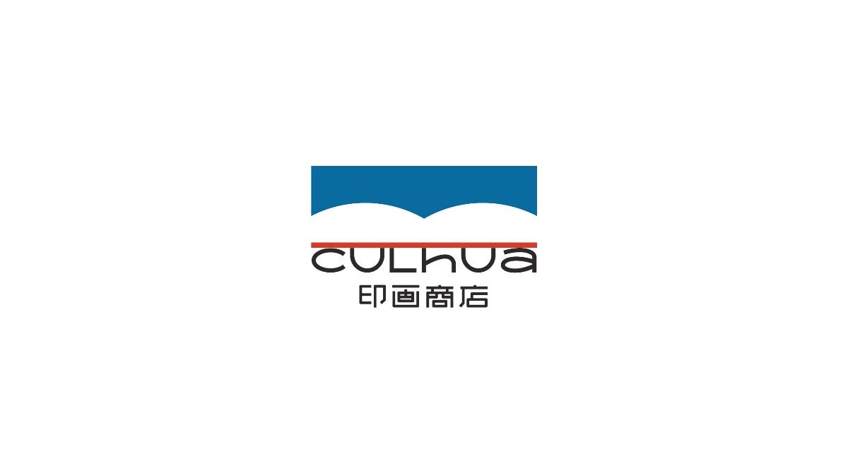 CULHUA|文画商店