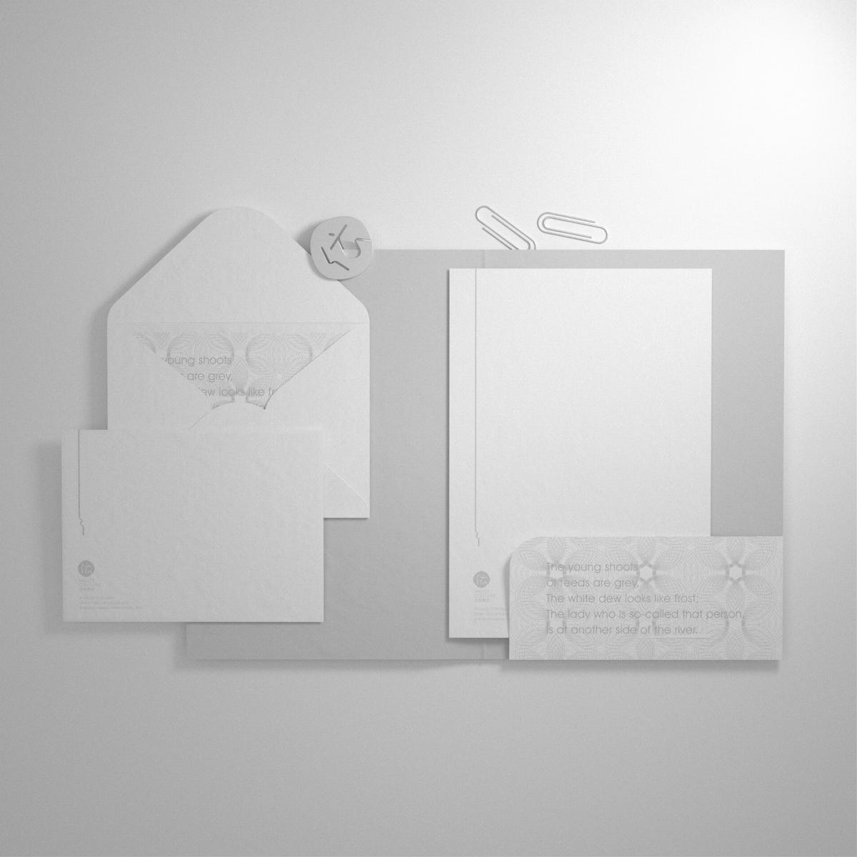 安設計   依-婚纱定制-所谓依人,丝念悠长。