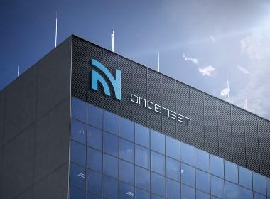 外贸公司logo