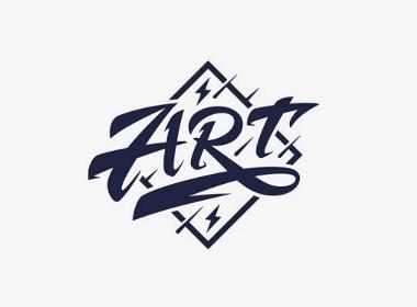 宋轲-logo设计/标志设计/字体设计