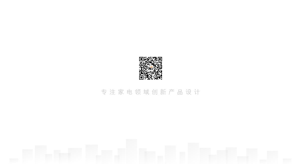 黑桃设计-New Light