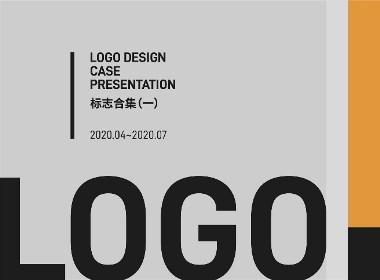 logo合集(一)