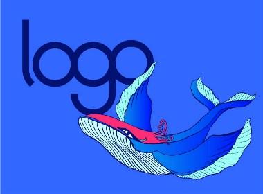 一些logo设计