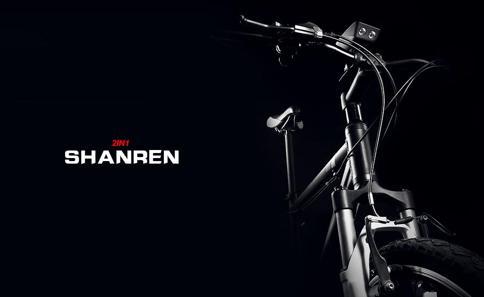 """骑行广告山人RAPTOR""""码灯""""骑行装备产品广告拍摄"""