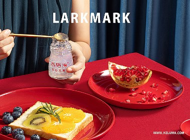 瓶装燕窝摄影-电商美食摄影,食品商业摄影