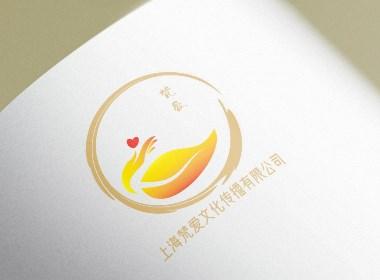 上海梵爱文化传播有限公司