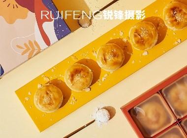 零食摄影|西点摄影|烘焙拍摄|RUIFENG武汉锐锋摄影工作室