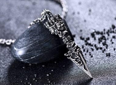 电商文创文化产品静物拍摄/产品摄影/珠宝首饰