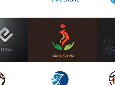 五行logo