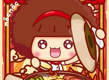 摩丝摩丝食在广州